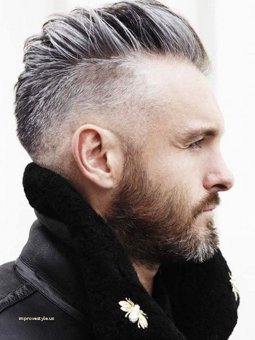 new punk hairstyles New New Hairstyle For Men 2018 Inspirational Punjabi Hairstyle 0d In The